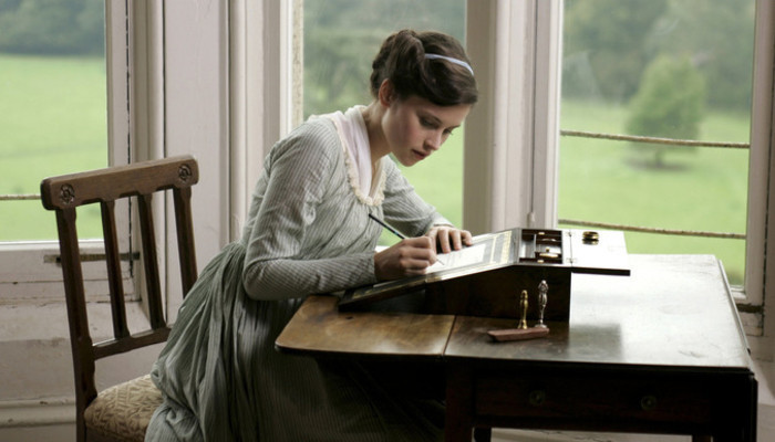 the handwritten resume does it work