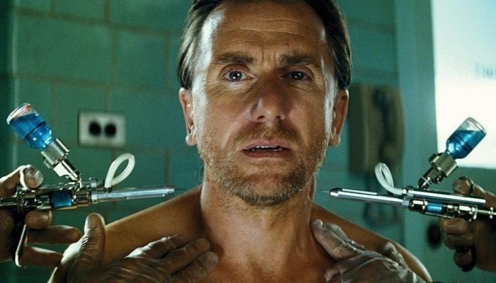 tim roth the hulk injections