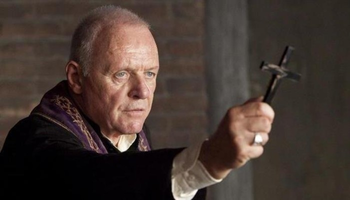 anthony hopkins the rite