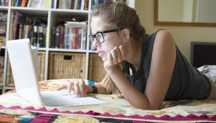 Should You Upload Your Resume on Online Job Boards