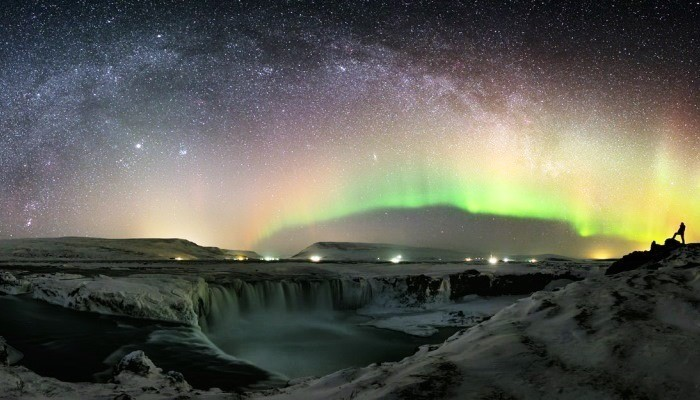 aurora-northern-lights