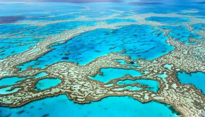 barrier-reef-australia