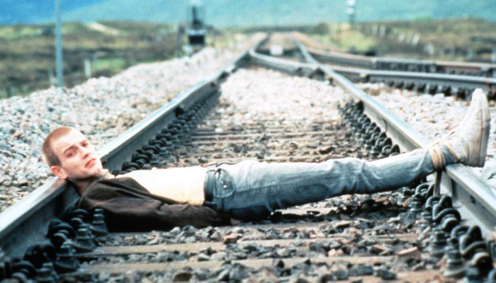 trainspotting-trains