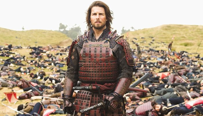 samurai-last-tom-cruise