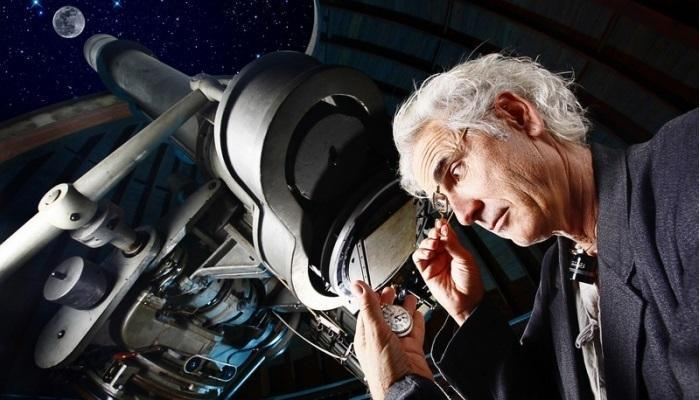 how to become an astronomer in isro