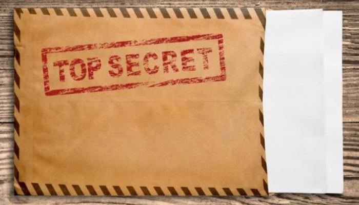 how to address a resume envelope