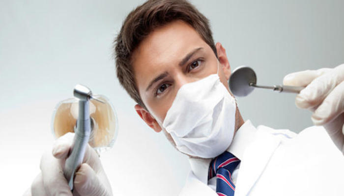 how to answer the top 10 dentistry interview questions - Dentist Interview Questions And Answers