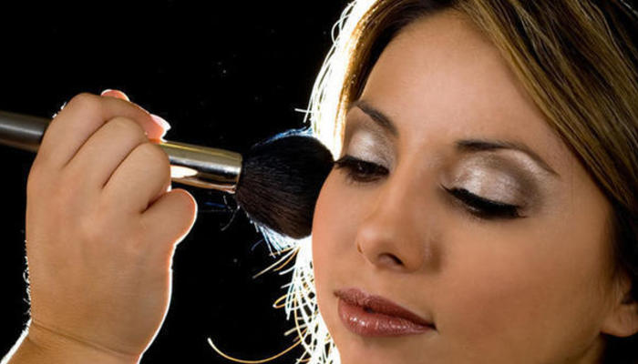 Find Freelance Makeup Artist Jobs