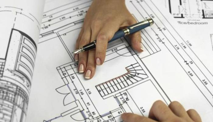 jobs you can get with an associate degree in architecture
