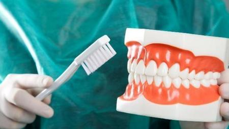 Top 10 Skills Needed For A Job In Dental Hygiene