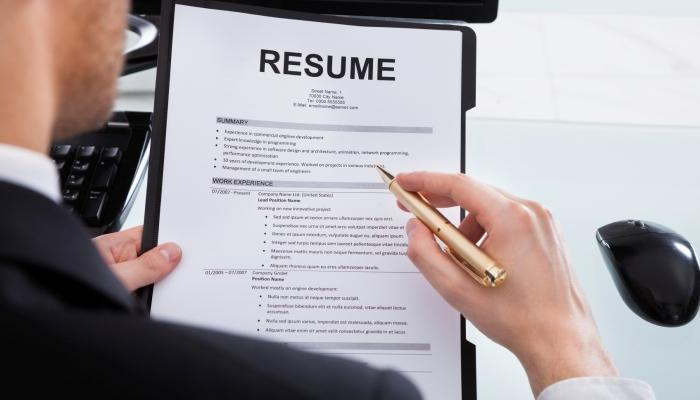 how to highlight transferable skills on your resume - Skills For Your Resume