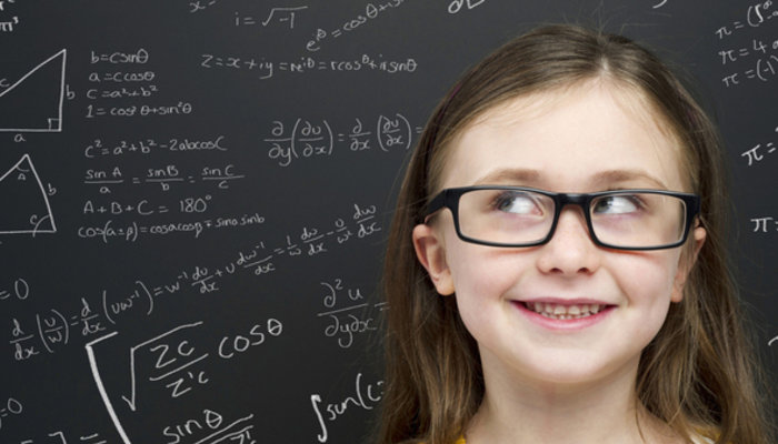 How to Increase Your Intellectual Development