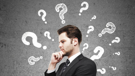 how to develop problem solving skills in employees