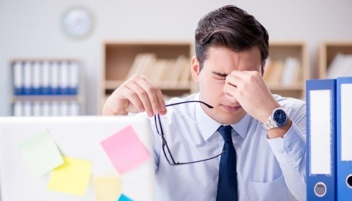 Best Ways To Handle Pressure At Work