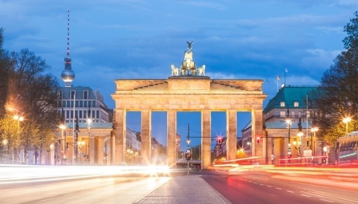 Top 10 Highest Paying Jobs In Germany