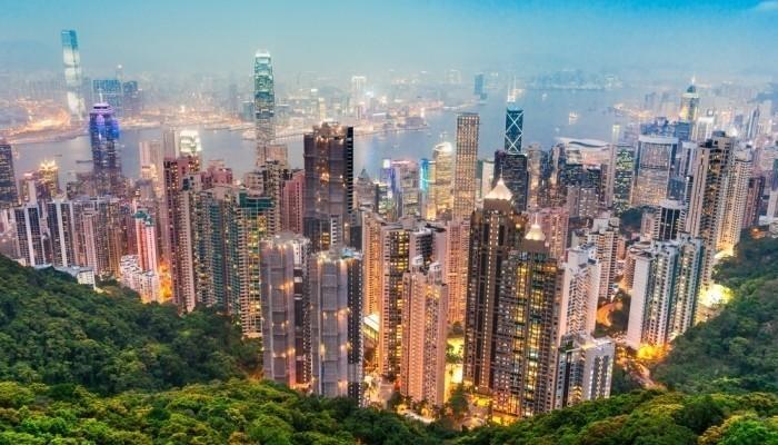 Top 10 Highest Paying Jobs In Hong Kong