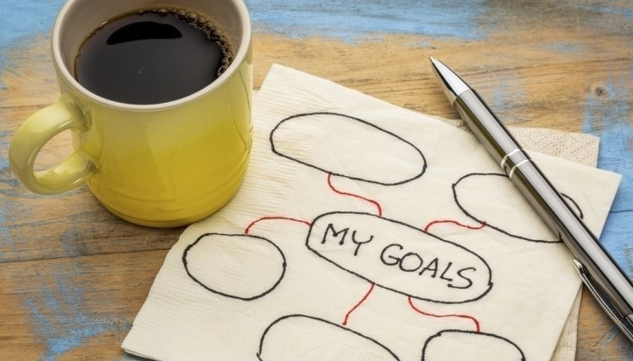 13 Examples Of Achievable Career Goals