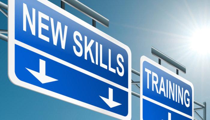 new skills academy adhd course