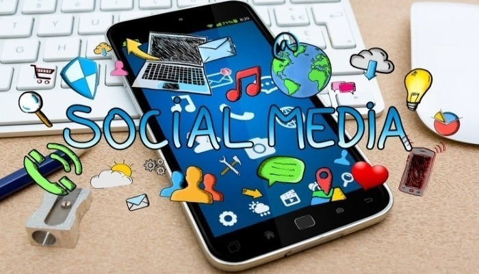 the effect of social media in Social media is a hotbed for information on how to do things brands and individuals post tutorials on everything from how to get the perfect eyebrows to how to make a cake.