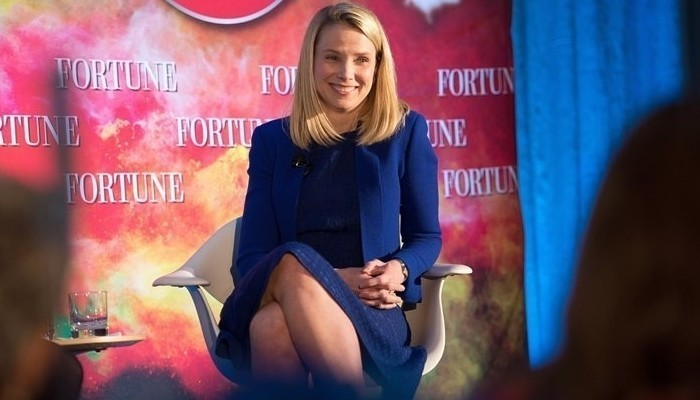 marissa mayer u2019s cv tips and tricks