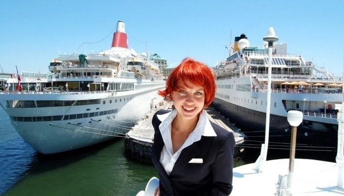 How To Prepare For A Cruise Ship Job Interview
