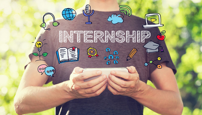 Internships: A Guide to Starting Your Career on applications for jobs, logos for jobs, apply for jobs, contracts for jobs, supplies for jobs, graphics for jobs, flyers for jobs, statistics for jobs, examples for jobs, charts for jobs, templates for jobs, training for jobs, drawings for jobs, education for jobs, fields for jobs, contacts for jobs, search for jobs, facilities for jobs, handbook for jobs, tables for jobs,