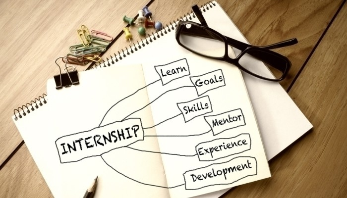 Advantages and Disadvantages of Internships