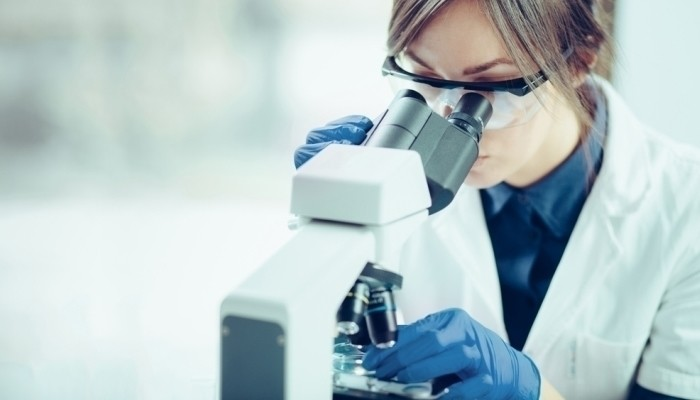 Top 10 Highest Paid Forensic Science Jobs