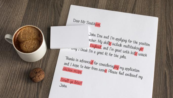 write letter to ba   agenda example CV Resume Ideas letter samples cover letter mistakes faq about cover letter writing within  Business Cover Letters