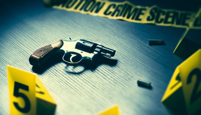 homicide - photo #46
