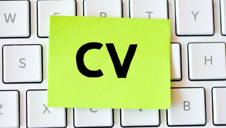 35 CV Tips: How to Make Your CV Stand Out in 2017