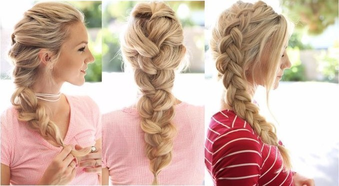 20 Best Interview Hairstyles For Women