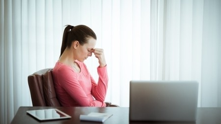 how to overcome unemployment graduates How to overcome long-term unemployment  meanwhile 28% of graduates have failed to secure full-time employment three and a half years after finishing university .
