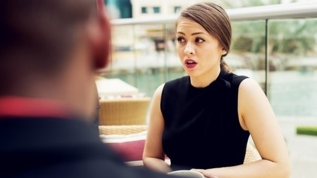 crazy interview questions and how to answer them