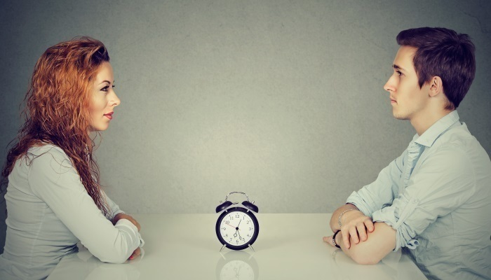 speed dating interview tips Dating questions for successful relationships  you can keep them from sounding like interview questions by presenting them playfully in a game-like way .