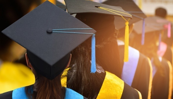 Which Course is Best For Me After High School?
