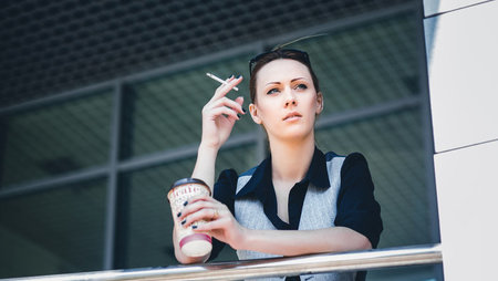 Work of TYU Good Career