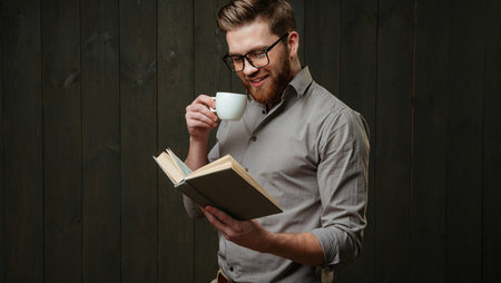 9 Books Every Aspiring Entrepreneur Should Read
