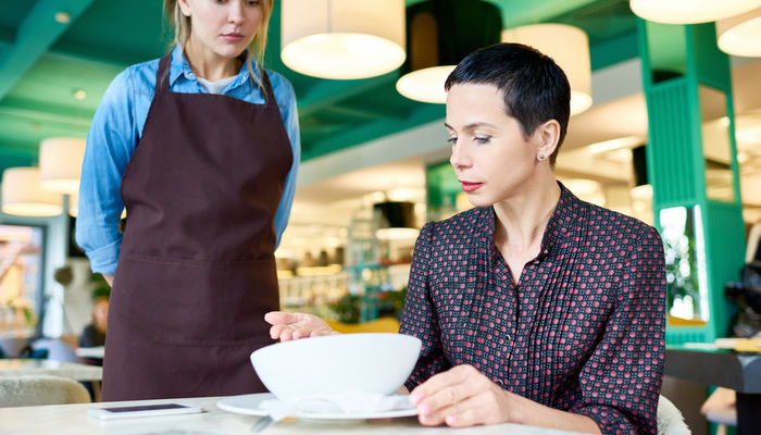 How to Become a Food Critic (Career Path)