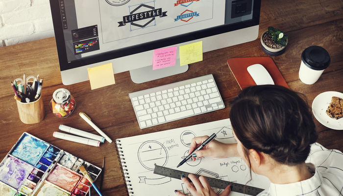 The 10 Best Graphic Design Software Programs 2018