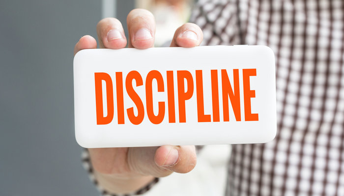 How To Effectively Discipline An Employee