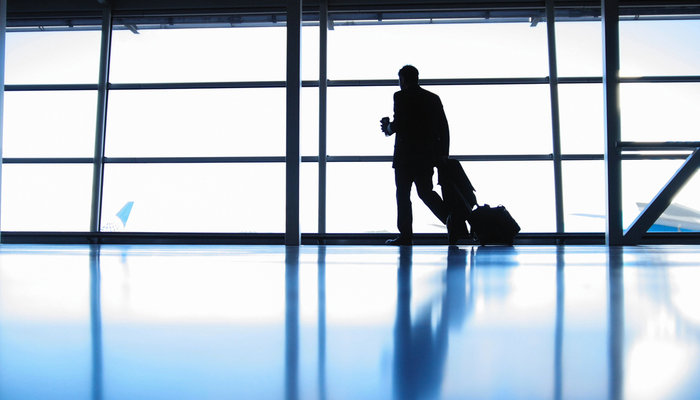 30 Useful Gifts for Business Travellers