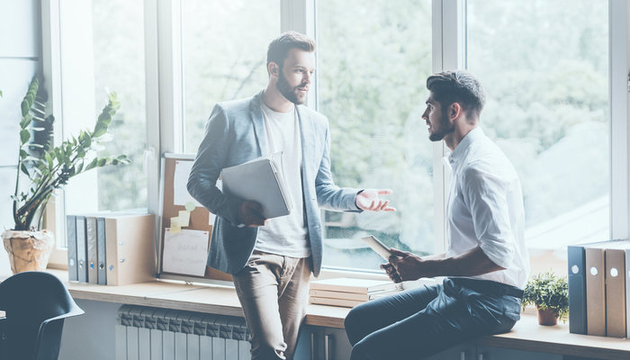 The Importance of Effective Communication in the Workplace
