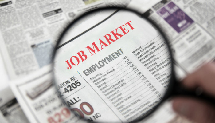 The Hidden Job Market and How to Access It