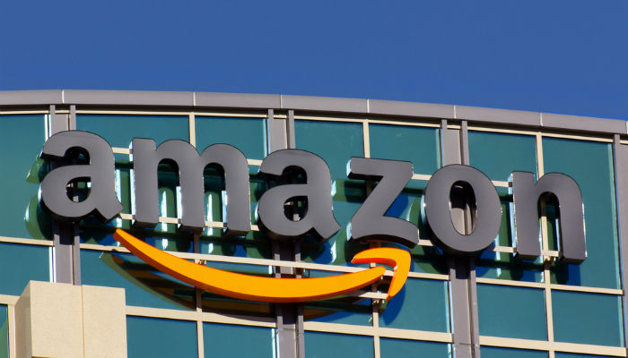 How to Get an Internship with Amazon