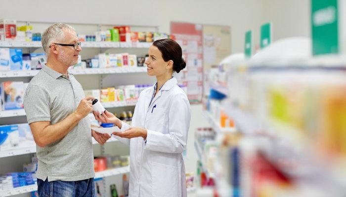 Kết quả hình ảnh cho Pharmacist
