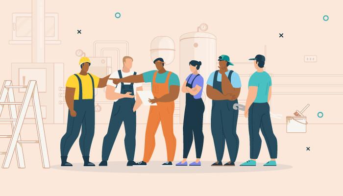 The 10 Best Apprenticeships In The Uk
