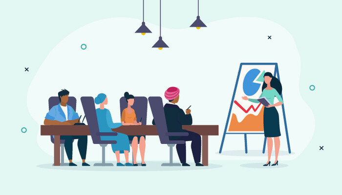 10 Essential Tips for Running a Successful Meeting
