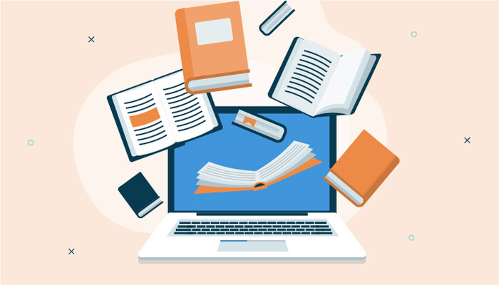 best site to download college textbooks for free