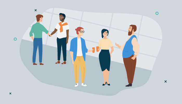 15 Essential Benefits of Networking